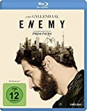 Enemy [Blu-ray] -