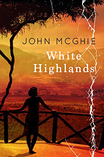 White Highlands