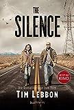 The Silence: Die Romanvorlage zum Film