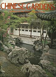 Chinese Gardens: Gardens of the Lower Yangtze River