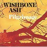 Pilgrimage (UK Mid Price)