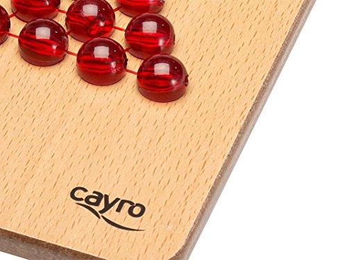 Cayro-Juego-de-tablero-para-2-o-ms-jugadores-750-importado
