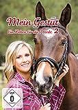 Die besten Pferd Pc Spiele - Mein Gestüt 2 - Ein Leben für die Bewertungen