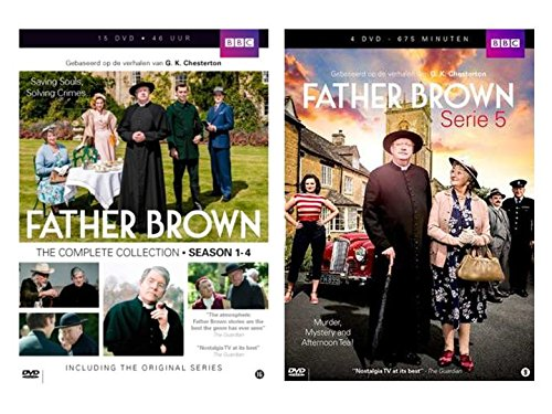 father-brown-collection-complete-series-1-2-3-4-5-including-father-brown-1974-the-original-series-19