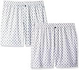 #6: Symbol Men's Cotton Boxers (Pack of 2)