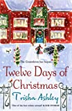 Image de Twelve Days of Christmas: A bestselling Christmas read to devour in one sitting!