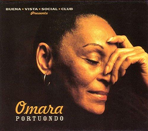 buena-vista-social-club-presents-omara-portuondo