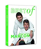 Best of Régis Marcon (French Edition)