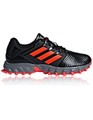san francisco dca67 878cb adidas Chaussures de Hockey Lux Junior