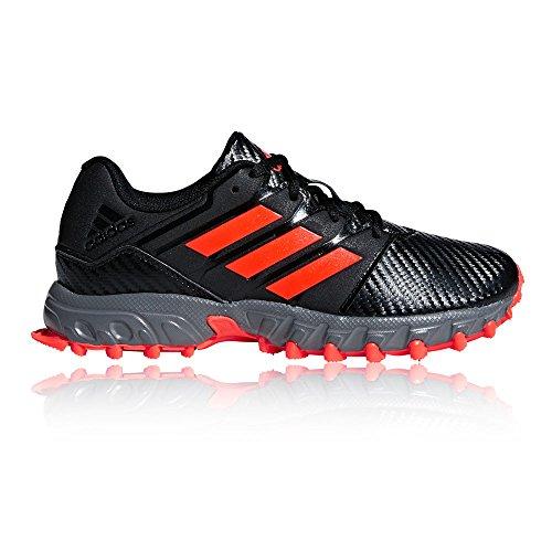 Adidas hockey the best Amazon price in SaveMoney.es 24ef131adc6