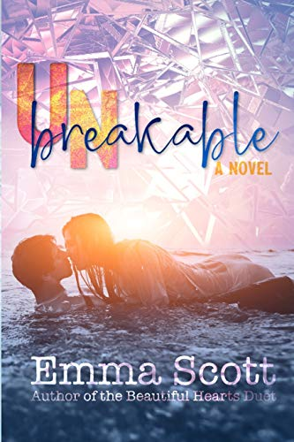 Unbreakable (City Lights, Band 2)