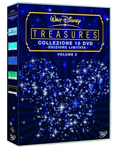 treasures-edizione-limitata-volume-02