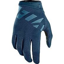 d0a5135bc35827 Suchergebnis auf Amazon.de für: Fox Mtb Handschuhe