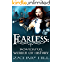 Fearless: Powerful Women of History (Minimum Wage Historian Book 1)