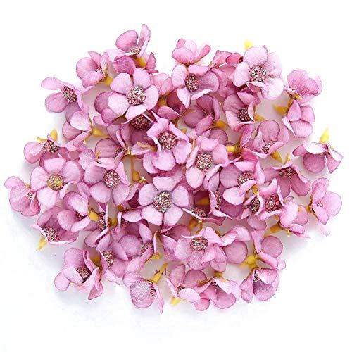 Kunstblume Strauß Grabblumen