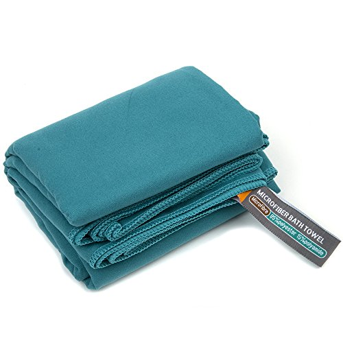 microfiber-towel-srol-80130cm-sports-towel-quick-dry-lightweight-absorbent-compact-perfect-for-beach