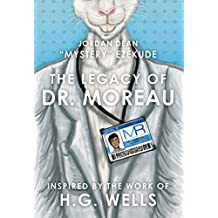 The Legacy of Dr. Moreau