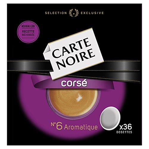 carte-noire-corse-108-dosettes-souples-lot-de-3-x-36