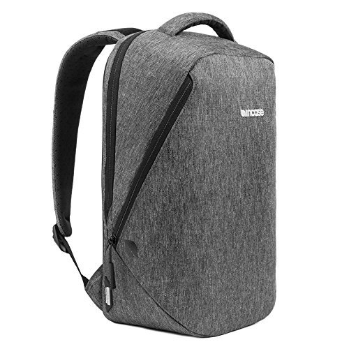incase-cl55574-15-notebook-backpack-noir-gris-sacoche-dordinateurs-portables-sacoches-dordinateurs-p