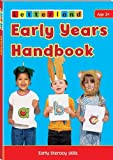 Early Years Handbook (Letterland)
