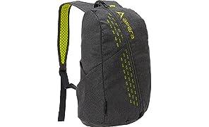 Apera Fast Pack Fitness Bag
