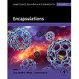 Encapsulations