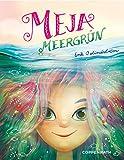 Meja Meergrün: (Band 1)