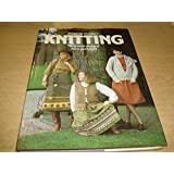 Knitting: Your Own Designs for a Perfect Fit