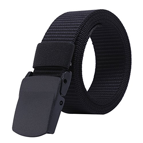 jasgood-nylon-canvas-breathable-military-tactical-men-waist-belt-with-plastic-buckle