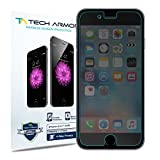Best Tech Armor Iphone 6 Protections - Tech Armor 4-Way Privacy Screen Protector for Apple Review