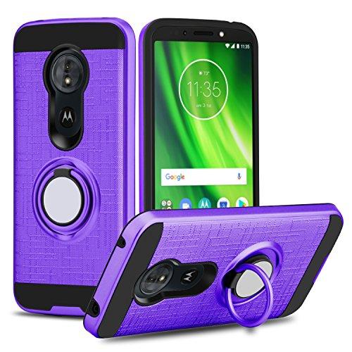 098190e9fc35 Purple forge le meilleur prix dans Amazon SaveMoney.es