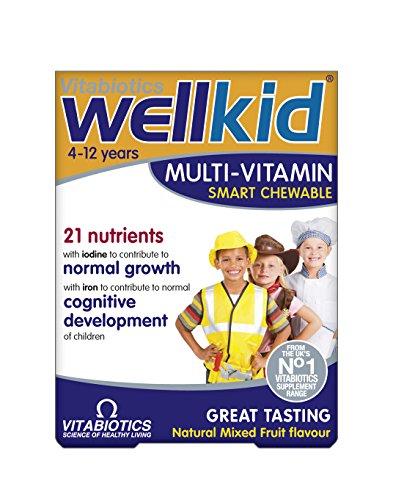 vitabiotics-wellkid-multi-vitamin-smart-chewable-30-tablets