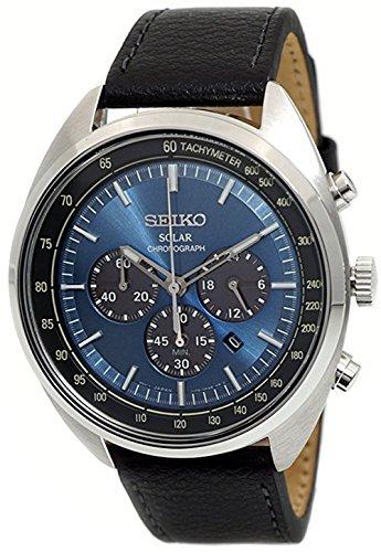 SEIKO SSC625P1