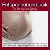 Manipura (Beruhigende Musik für Babymassage)