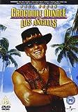Crocodile Dundee In Los Angeles [Edizione: Regno Unito] [Edizione: Regno Unito]
