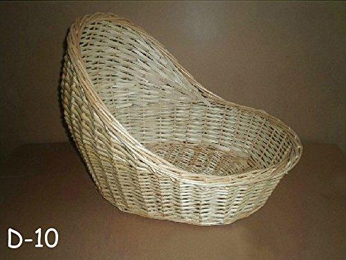 new-creative-photography-prop-handmade-woven-basket-for-newborn-baby-basket-10
