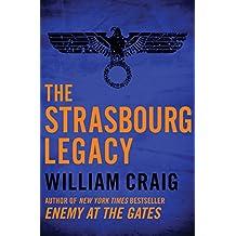 The Strasbourg Legacy