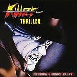 Songtexte von Killer - Thriller