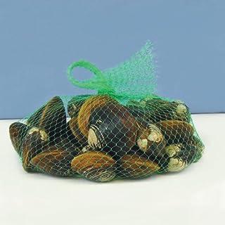 ROYAL PREMIUM PLASTIC MESH BAG GREEN 24