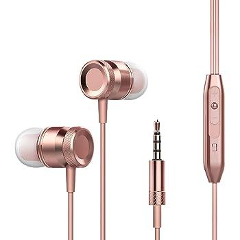 Beats by Dr. Dre UrBeats In-Ear Headphones - Ultra  Amazon.co.uk ... be523c428
