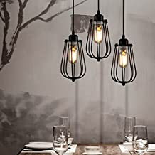 Suspension industrielle for Suspension cuisine industrielle