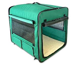 Pet Star Falthtte TIPI Falthtte for travel and transportation, dogs and cats