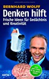 Expert Marketplace - Bernhard Wolff Media 345316542X