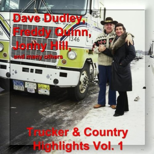 Trucker and Country Highligts ...