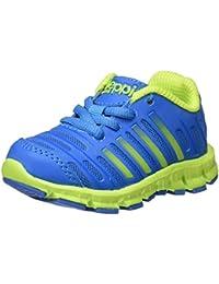 Beppi 2136400, Chaussures de Fitness garçon