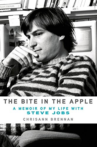 the-bite-in-the-apple-a-memoir-of-my-life-with-steve-jobs
