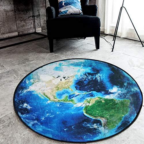 sorties de nuit pour enfants à la nuitEnsemble photo de jeux vidéo à la maison avec habitation de jeux vidéo une image de fond Mars, une image de bébé, 150 * 150 CM