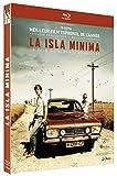 La Isla mínima [Blu-ray]