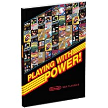 Playing With Power: Nintendo NES Classics