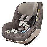 NEU Maxi-Cosi Kleinkindsitz 2wayPearl (9-18kg) i-Size Kindersitz R129 2way Pearl NOMAD GREY
